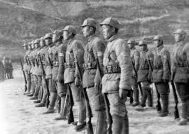 World war ll era timeline timetoast timelines japanese invade french indochina viet laos cambodia publicscrutiny Choice Image
