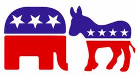 Politics and Citizenship timeline