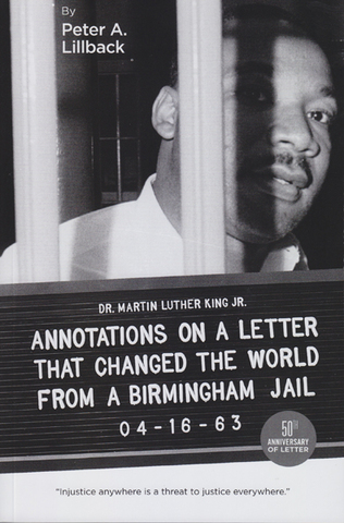letters from a birmingham jail civil rights movement 1950 1970 timeline timetoast 12146