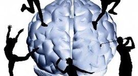 Desarrolo de la Psicologia Evolutiva y Educacional timeline