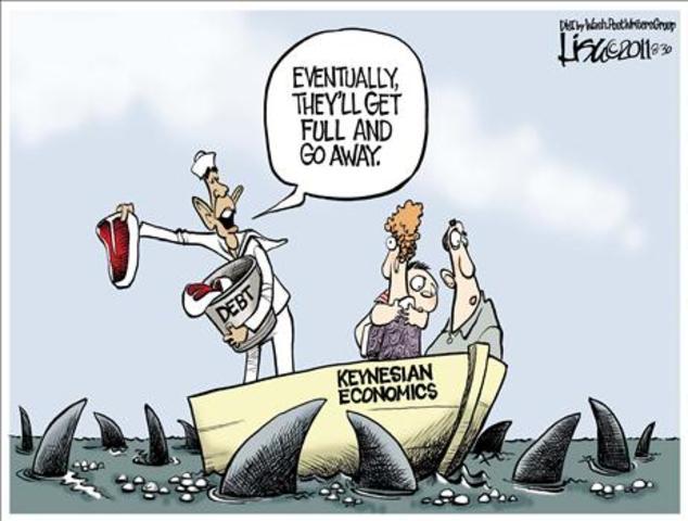 Keynesian Economics