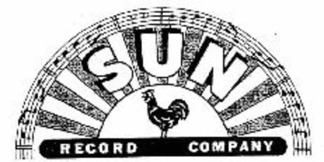 Sun Records is founded