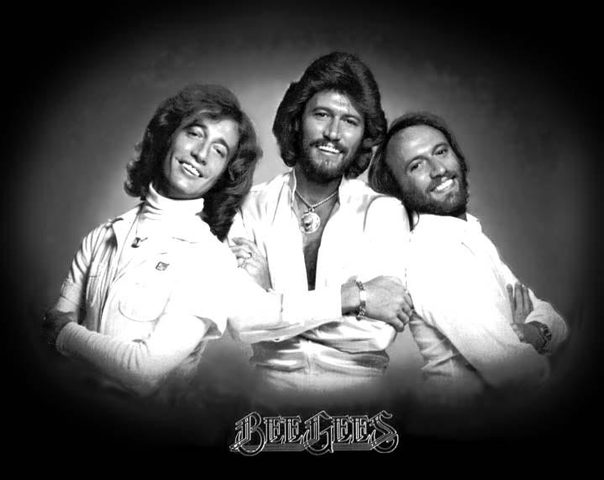 4.4.2 BEE GEES