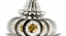 Hüpnotisöör timeline