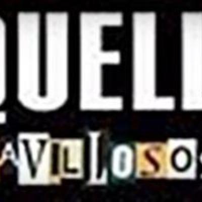 AQUELLOS MARAVILLOSOS AÑOS timeline