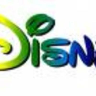 Disney Timeline