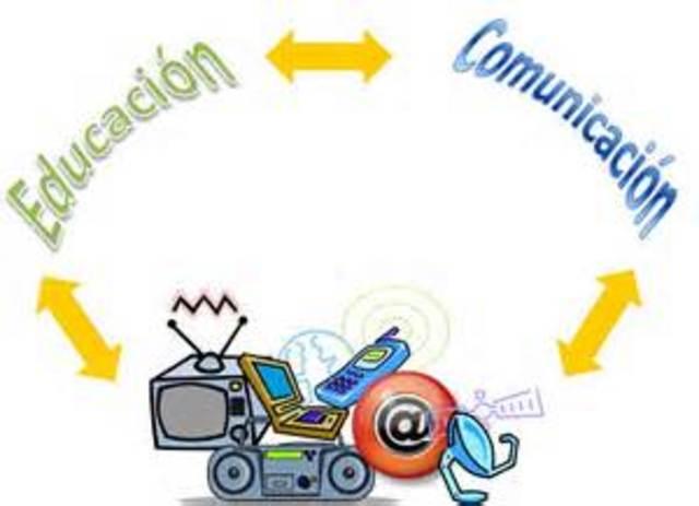AECT (Asociación de Comunicación y Tecnología Educativa)