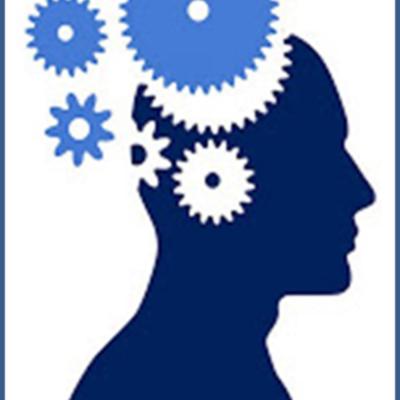 Principales Exponentes de las Teorías del Aprendizaje timeline