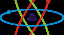 Modelos Atomicos timeline