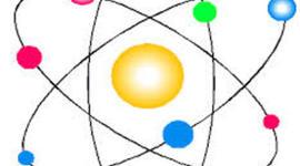 modelos atòmicos timeline