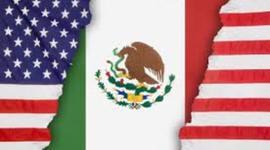 La Influencia Hispana en los EE.UU 2014 timeline