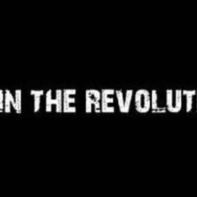 Revolutions  Unit 5 timeline