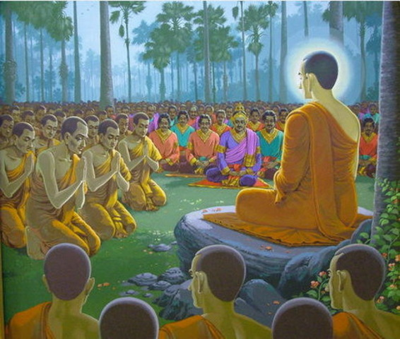 FIRST BUDDHIST COUNCIL PDF DOWNLOAD