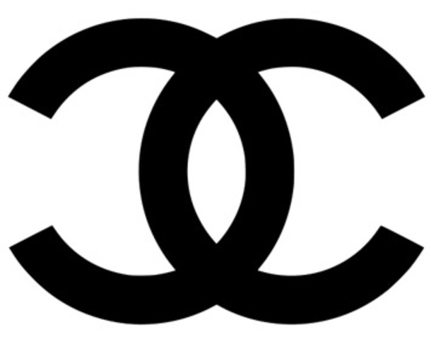 Coco Chanel timeline | Timetoast timelines