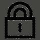 Lock 512