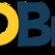 Logo projeto ead brasil