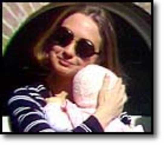 Hillary clinton date of birth in Perth