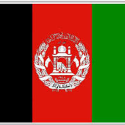 Afghanistan and The Hazara People timeline