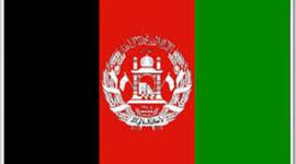 Afghanistan and The Hazara People timeline