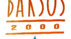 Road To Dasawarsa Archicad 2000 timeline