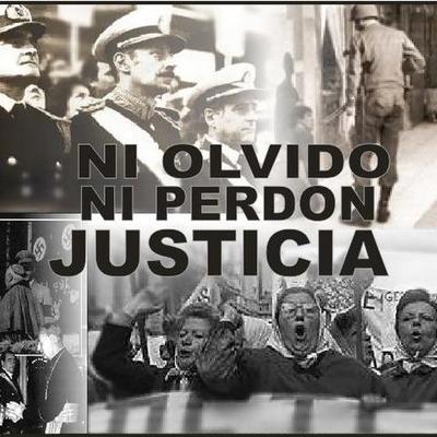 Dictaduras de Latinoamerica. timeline