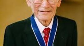Fred Korematsu- AAS 100 uiuc timeline