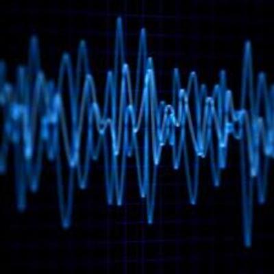 L'évolution des appareils de reproduction du son. timeline