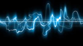 L'évolution des appareils de reporudtion du son timeline
