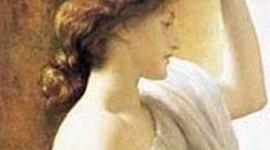 Klassitsism kirjanduses timeline
