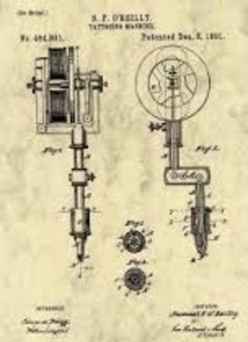 inventions from 1750 2013 timeline timetoast timelines