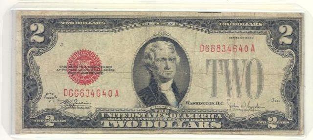 """nickname """"Two Dollar Billie"""""""