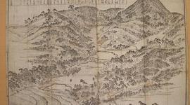 Edo and Meiji Timeline