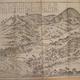 Edo period henromap front