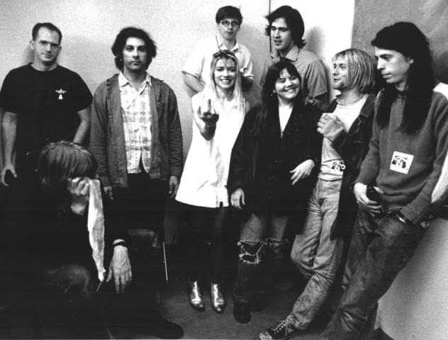 In 1990
