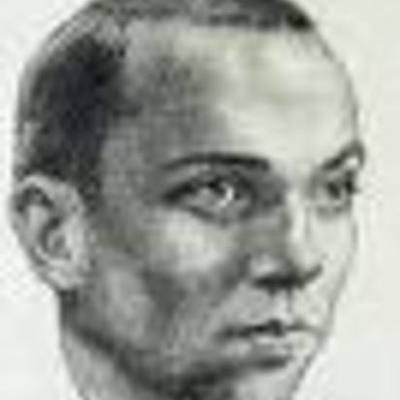 Miguel Hernández timeline