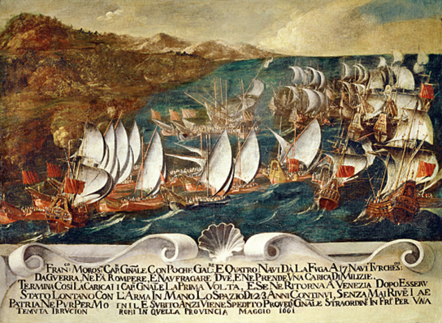 War of Trieste