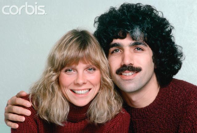 David and Vicki Divorce