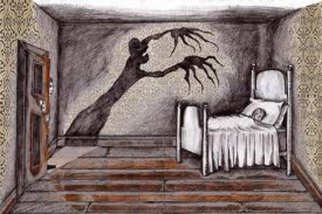 tell tale heart reliability of the narrator Narrator & point of view in edgar allan poe's the tell tale heart the picaro: characterized by exaggeration and bragging the madman: a narrator who suffers from severe illness such as schizophrenia or paranoia.
