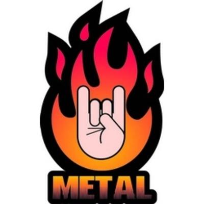 Metal Evolution timeline
