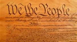 Evolving Constitution Timeline Part 1