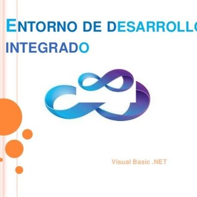 Entorno de Desarrollo Integrado timeline