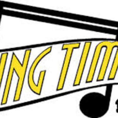 Swing Time Event Time line 10-17-2014 timeline