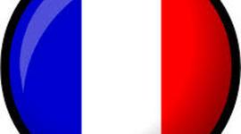 Ma Vie En Français! timeline