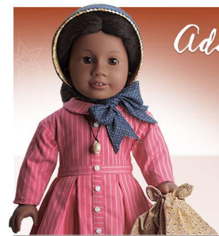 American Girl Doll Timeline Timetoast Timelines