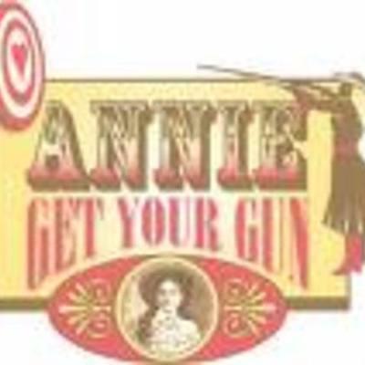 Annie Oakley: Get Your Gun timeline