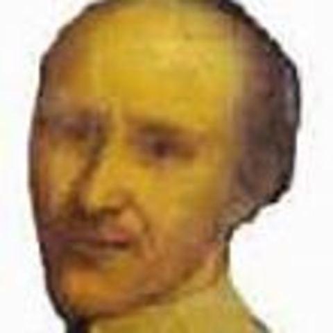 Giovanni Legranzi