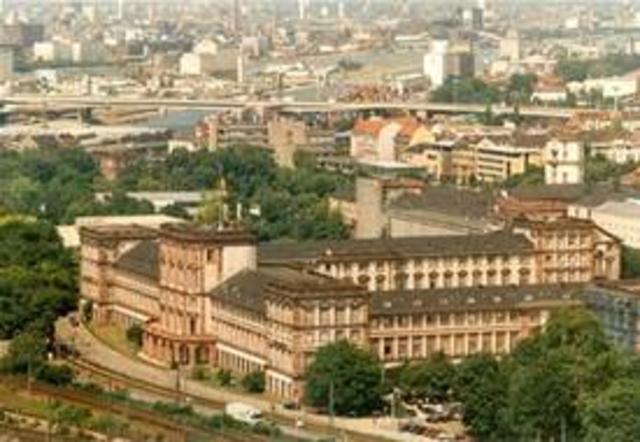 Mannheim School