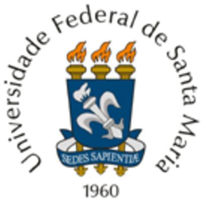 Setembro na UFSM timeline