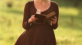The life of Elizabeth Bennet - Pride and Prejudice by Mia Burns timeline