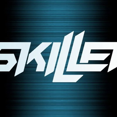 "Christian rock band ""Skillet"" timeline"